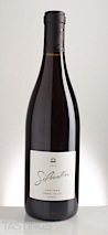 Silvestri 2012 Estate Pinot Noir