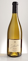 "Silvestri 2012 Estate, ""Bella Sandra"" Chardonnay"
