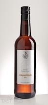 Delgado Zuleta NV Dry Amontillado Sherry Jerez