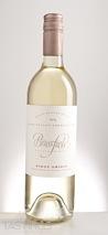 Brassfield Estate 2013  Pinot Grigio