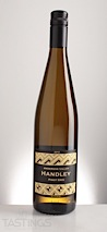 Handley 2013  Pinot Gris