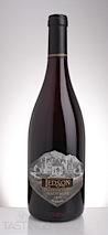 Ledson 2012  Pinot Noir