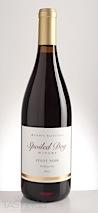 Spoiled Dog 2012 Reserve Pinot Noir