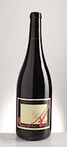 Alba 2012  Pinot Noir