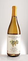 Grgich Hills 2012 Estate Grown Fume Blanc