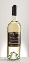 Peirano 2013  Sauvignon Blanc