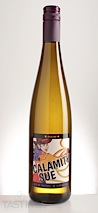 Calamity Sue 2013  Riesling