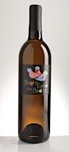 Bright Eyed Bird 2012  Pinot Grigio