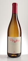 Pebble 2012  Viognier