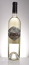 Ledson 2013  Sauvignon Blanc