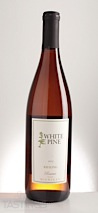 White Pine 2012 Reserve Riesling