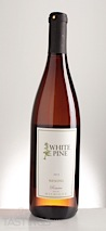 White Pine 2013 Reserve Riesling