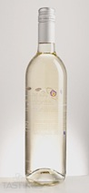 Jana 2013  Sauvignon Blanc