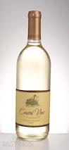 Coastal Vines 2013  Pinot Grigio