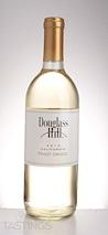Douglass Hill 2013  Pinot Grigio