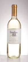 Douglass Hill 2013  Sauvignon Blanc