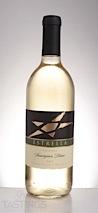 Estrella 2013 Proprietors Reserve Sauvignon Blanc