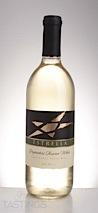 Estrella 2013 Lot #3, Proprietors Reserve White California