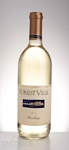 ForestVille 2013  Riesling