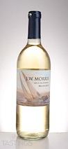 J.W. Morris 2013  Moscato