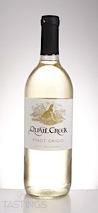 Quail Creek 2013  Pinot Grigio