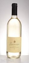 Sea Ridge 2013  Sauvignon Blanc