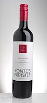 "Zonte's Footstep 2012 ""Avalon Tree"" Cabernet Sauvignon"