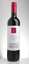 "Zonte's Footstep 2012 ""Canto di Lago"", Sangiovese-Barbera Adelaide Hills"
