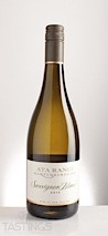Ata Rangi 2013 Sauvignon Blanc, Martinborough