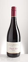 Ata Rangi 2012  Pinot Noir