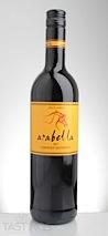 Arabella 2013  Cabernet Sauvignon