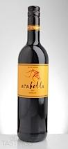 Arabella 2013  Merlot