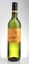 Arabella 2014  Chenin Blanc