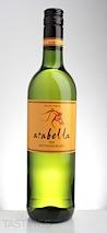 Arabella 2014  Sauvignon Blanc