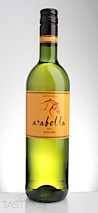 Arabella 2014  Viognier