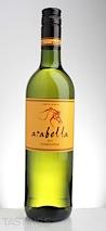 Arabella 2013  Chardonnay