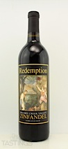 "Alexander Valley Vineyards 2011 ""Redemption"" Zinfandel"