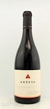 Artesa 2011 Estate Reserve Pinot Noir