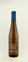Heron Hill Winery 2011 Late Harvest Vidal Blanc