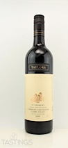 "Wakefield/Taylors 2010 ""St. Andrews"" Cabernet Sauvignon"