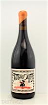 Vaughn Duffy 2012  Pinot Noir