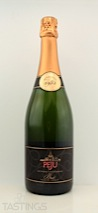 PEJU NV Brut Sparkling Wine, North Coast