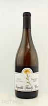 Reynolds Family Winery 2012  Sauvignon Blanc