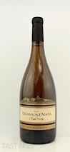 Domaine Napa 2012  Chardonnay