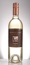 Diversion 2011  Chardonnay