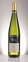 Whitewater Hill Vineyards 2012  Riesling