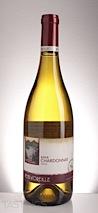 Pend d'Oreille 2012  Chardonnay