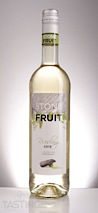 Stone Fruit 2012  Riesling