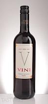 Vini 2012  Cabernet Sauvignon