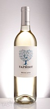 Taproot 2012  Moscato